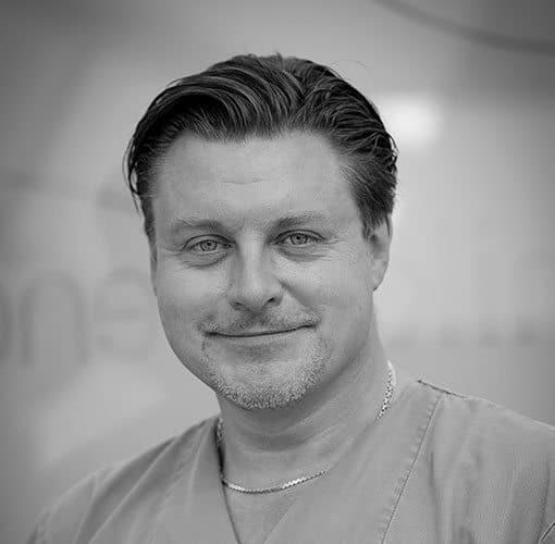 ansatt-Dr-med-Bo-Cederqvist