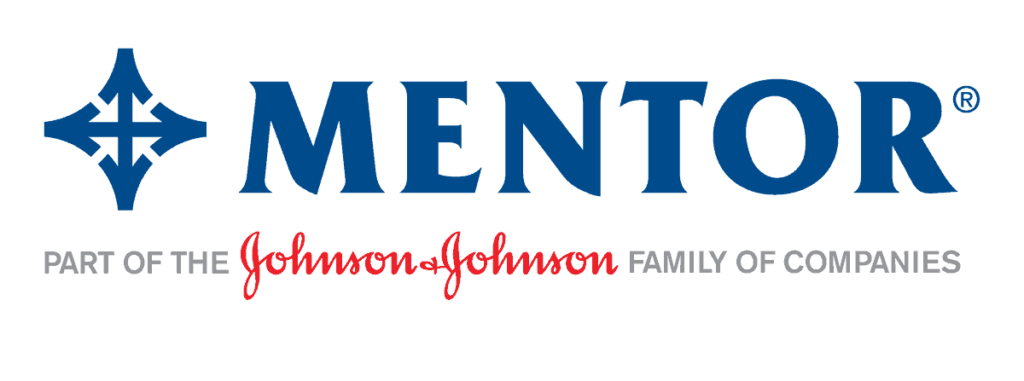 Mentor_JnJ_logo